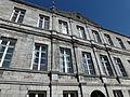 Maastricht - Stadhuis - Markt 78 (8-2015) P1140770.JPG