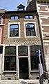 Maastricht - rijksmonument 27874 - Rechtstraat 67 20100522.jpg