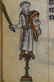 Maastricht Book of Hours, BL Stowe MS17 f123v (detail).png