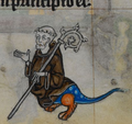 Maastricht Book of Hours, BL Stowe MS17 f157r (detail).png