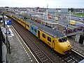 Maastricht Randwyck station met plan V II.jpg
