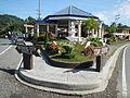 Mabini,Batangasjf8695 17.JPG