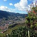 Machico, Madeira - 2013-01-11 - 86138942.jpg