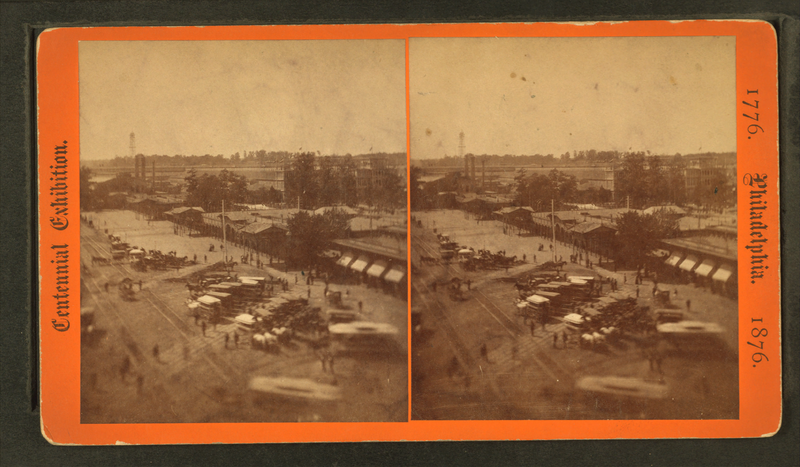 File:Machinery Hall, from Robert N. Dennis collection of stereoscopic views 3.png