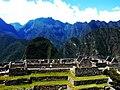 Machu Picchu (Peru) (15070804076).jpg