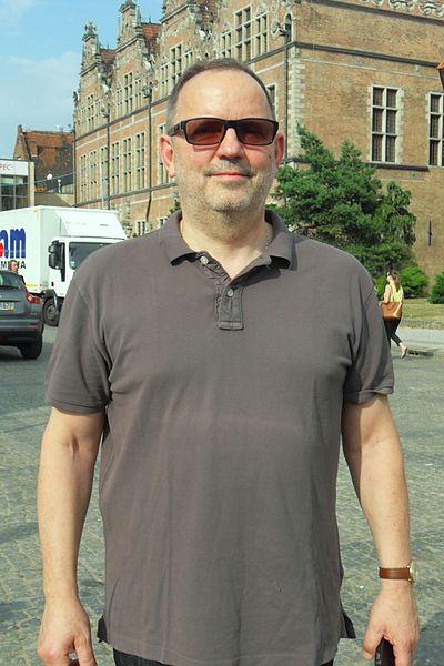File:Maciej Grzywaczewski.JPG
