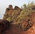 Macizo de Teno, Tenerife 27.jpg