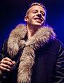 Macklemore- The Heist Tour Toronto Nov 28 (8227185505).jpg