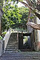 Madeira - San Vicente - 02.jpg