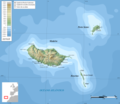 Madeira topographic map-gl.png