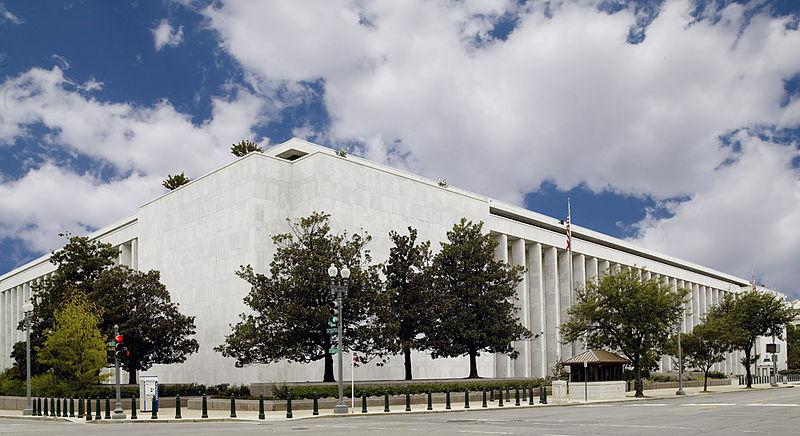 Madison Building by Carol M. Highsmith.jpg