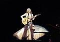 MadonnaSecretDionisioWeiland.jpg
