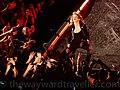 Madonna - Rebel Heart Tour 2015 - Amsterdam 1 (22977265514).jpg