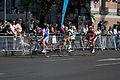 Madrid - Vuelta a España 2008 - 20080921-08.jpg