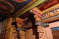 Madurai, Tamil Nadu, India (8198824909).jpg