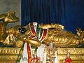 Madyaranga Ranganatha temple.JPG