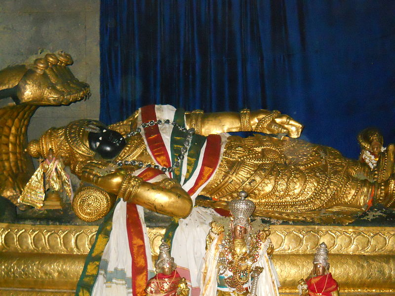 படிமம்:Madyaranga Ranganatha temple.JPG