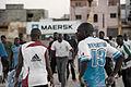 Maersk container in Senegal (6953668486) (2).jpg