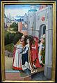 Maestro della leggenda di s. orsola di bruges, storie di s. orsola, 1482 ca. 08.JPG
