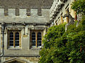 Magdalen College - glimpse on the cloister.jpg