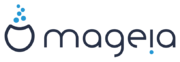 180px-Mageia_Logo.png