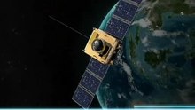 File:Magnetometers Can Measure the Magnetic Fields of Planets.ogv
