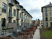 Magnolia Park Apartments Riverview Fl