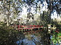 Magnolia Plantation and Gardens - Charleston, South Carolina (8555382899).jpg