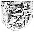 Mahabodhi Kalpa Drum.jpg