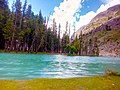Mahodand Lake. Kalaam.jpg