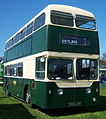 Maidstone & District bus 5558 (558 LKP), M&D 100 (2).jpg