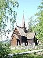 Maihaugen church3.jpg