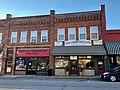 Main Street, Mars Hill, NC (31739965387).jpg