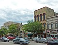 Main Street Commercial Historic District.jpg