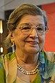 Maina Bhagat - Kolkata 2015-10-10 4962.JPG