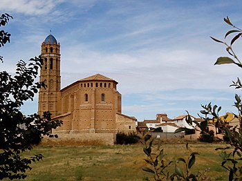 Mainar -Iglesia de Santa Ana -Zaragoza.jpg
