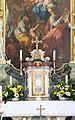 Mainau - Kirche St Marien - Altar 003.jpg
