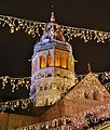 Mainz Kaiserdom St. Martin bei Nacht 7.JPG