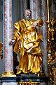 Mainz Petruskerk altaarbeeld.jpg