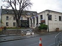 Mairie Marcoussis.JPG