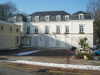 Chauffagiste Saint-Michel-sur-Orge (91240)