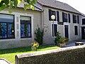 Mairie de Pardies-Piétat.jpg