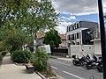 Maison 46 quai Champagne - Le Perreux-sur-Marne (FR94) - 2020-08-25 - 2.jpg
