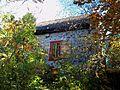 Maison Andegrave 11.jpg