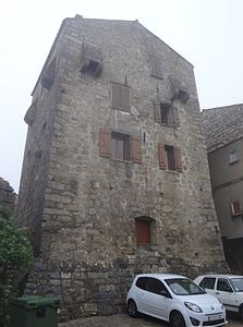 Maison Giacomoni 02.JPG
