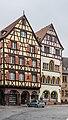 Maison Gintzburger & Maison Adolph.jpg