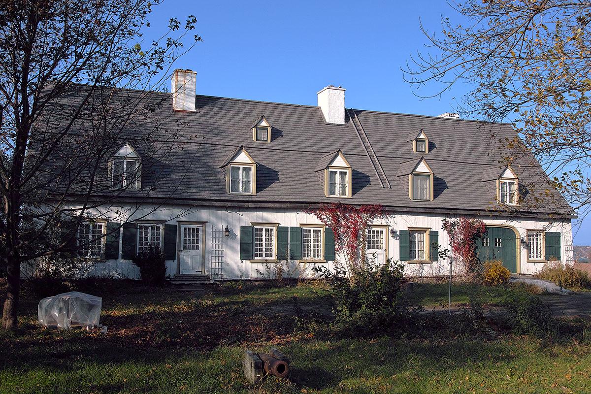 Site du patrimoine de saint nicolas wikip dia for Maison nicolas