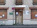 Maison Quartier Gérard Rinçon Montreuil Seine St Denis 2.jpg