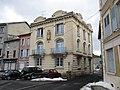 Maison bourgeoise XIXe Craponne sur Arzon.jpg