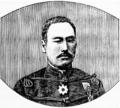 Major-General Hasegawa.PNG
